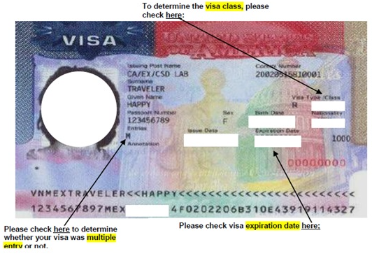 Apply for a U S  Visa | Renew My Visa - Hong Kong and Macau (English)