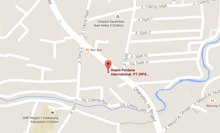 Aplikasi visa as lokasi penyerahan dokumen indonesia bahasa cirebon west java 45153 map near altavistaventures Choice Image
