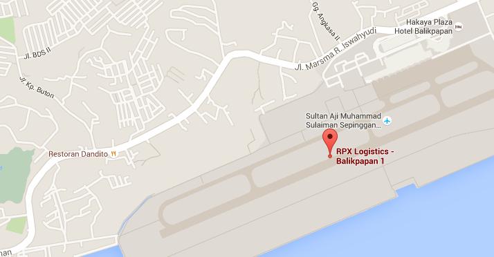 Aplikasi visa as lokasi penyerahan dokumen indonesia bahasa lokasi penyerahan dokumen altavistaventures Choice Image