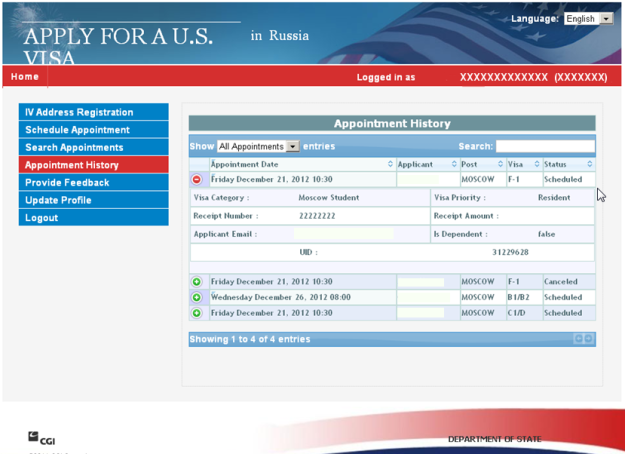 3 submit ds-260 visa application